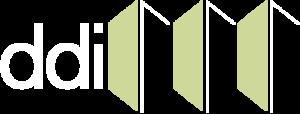 DeBortoli Design Inc.